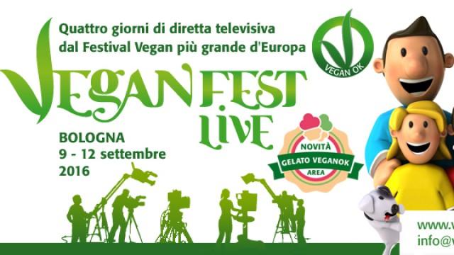 veganfest-foto-copertina