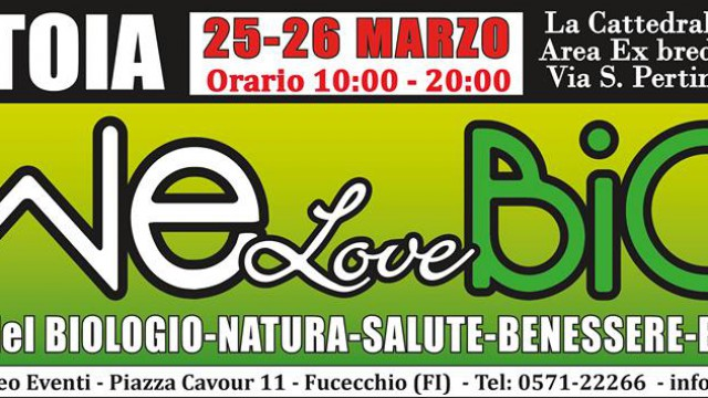 we-love-bio-foto-copertina