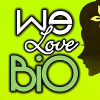 we-love-bio-foto-thumb