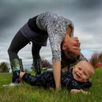 yogafestival-bimbi-foto-thumb