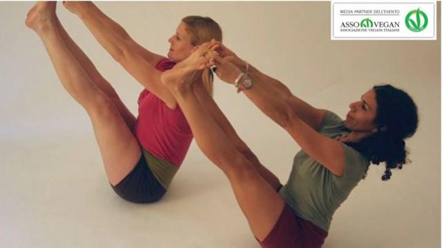 corso-di-yoga-e-cucina-vegana-foto-copertina