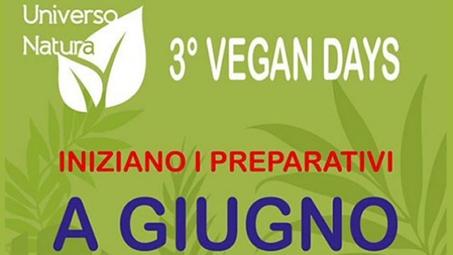 3-vegan-day-universo-natura-foto-copertina