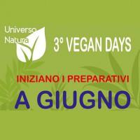 3-vegan-day-universo-natura-foto-thumb-1