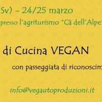 corso-di-cucina-vegan-foto-thumb