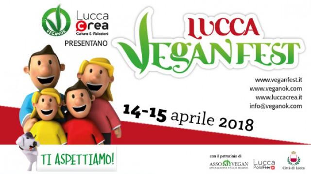lucca-veganfest-foto-copertina