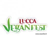 lucca-veganfest-foto-thumb