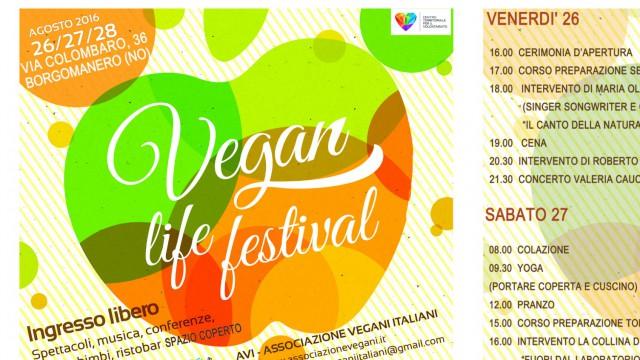 vegan-life-festival-foto-copertina
