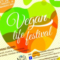 vegan-life-festival-foto-thumb