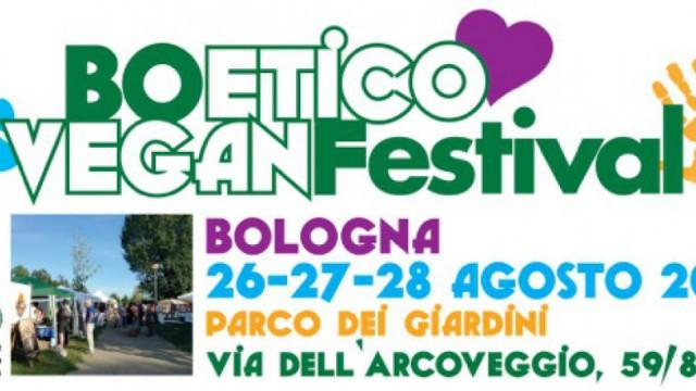 boetico-vegan-festival-foto-copertina