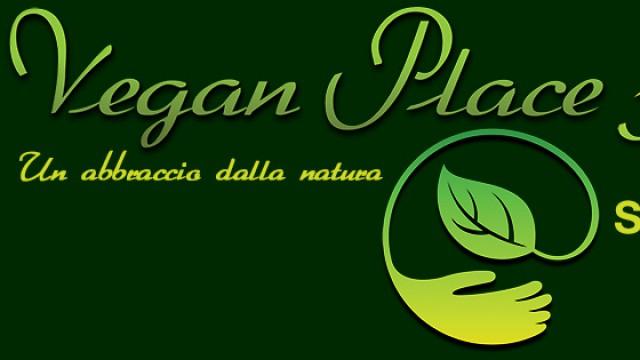 vegan-place-festival-foto-copertina
