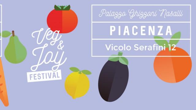 veg-joy-festival-foto-copertina