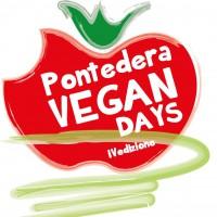 pontedera-vegan-days-foto-thumb