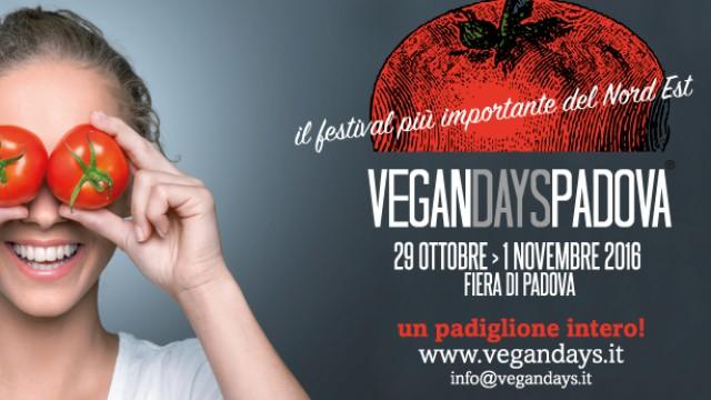 vegan-days-padova-foto-copertina