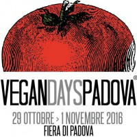vegan-days-padova-foto-thumb