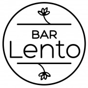 foto di Bar Lento